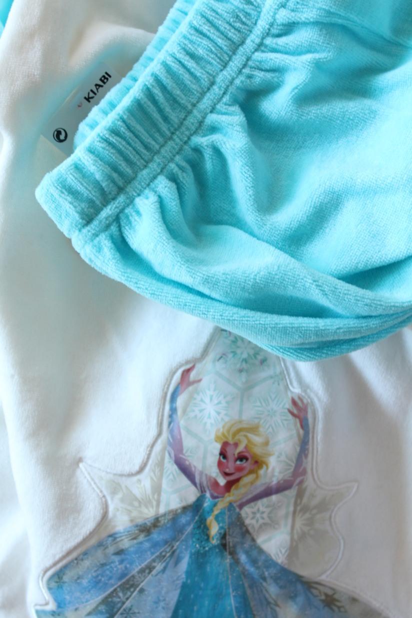 reine-des-neiges-pyjama-disney-kiabi-cadeau-fille-calendrier-avent-enfant-noel-anniversaire