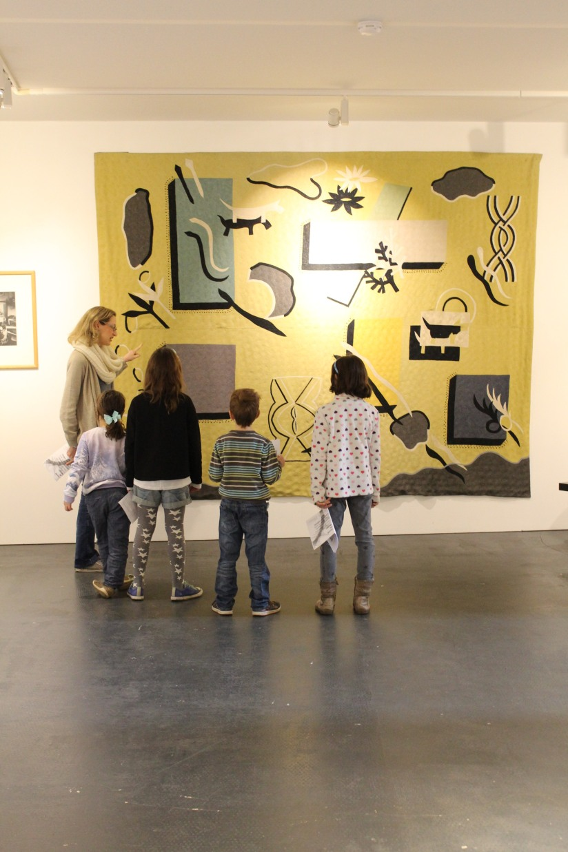andrea-branzi-expo-bordeaux-musee-arts-decoratifs-design-junior-enfant-canape-tapis