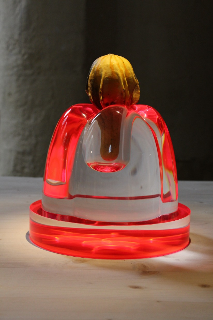 andrea-branzi-expo-bordeaux-musee-arts-decoratifs-design-junior-enfant-canape-verre-objet-deco