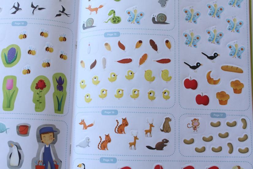bordas-livre-cahier-eveil-vacances-maternelle-autocollants-petit-enfant-animaux-lecture-nombre-lettre-chiffre-maths-anglais-decouverte-programme-ecole-compte