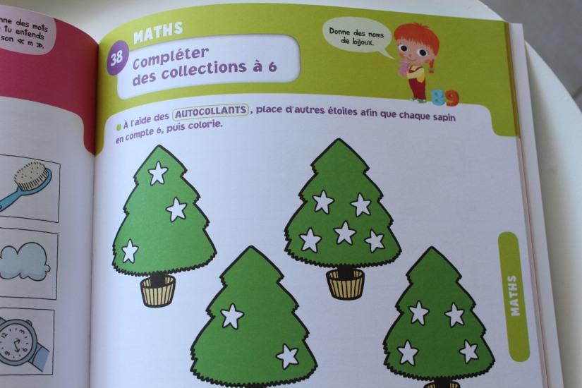 bordas-livre-cahier-eveil-vacances-maternelle-autocollants-petit-enfant-animaux-lecture-nombre-lettre-chiffre-maths-anglais-decouverte-programme-ecole-compter