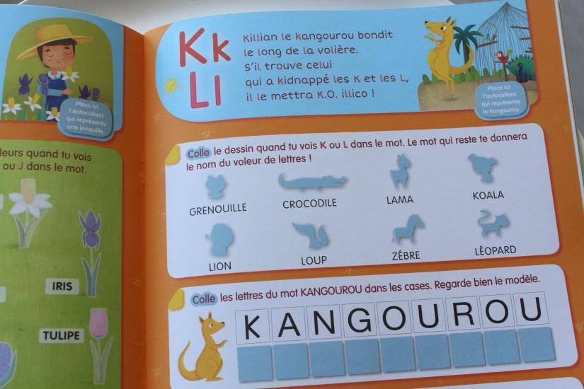 bordas-livre-cahier-eveil-vacances-maternelle-autocollants-petit-enfant-animaux-lecture-nombre-lettre-chiffre-maths-anglais-decouverte-programme-ecole-forme