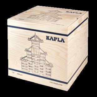 kapla-jeu-en-bois-de-construction-jouet-en-bois-pack-1000-planchettes-en-bois