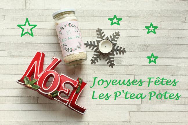 Kit-riz-au-lait-bocal-pot-verre-pteapotes-etiquette-blog-cadeau-deco-fb
