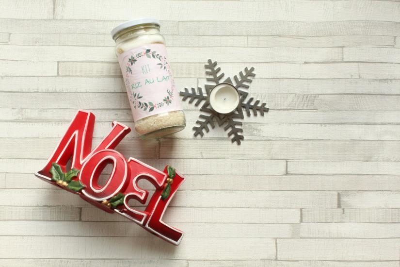 Kit-riz-au-lait-bocal-pot-verre-pteapotes-etiquette-blog-cadeau-deco