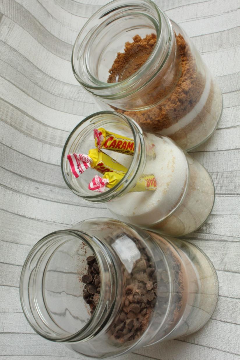 Kit-riz-au-lait-bocal-pot-verre-pteapotes-etiquette-blog-cadeau-recette-carambar-speculos-caramel-vanille