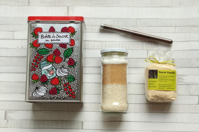Kit-riz-au-lait-bocal-pot-verre-pteapotes-etiquette-blog-cadeau