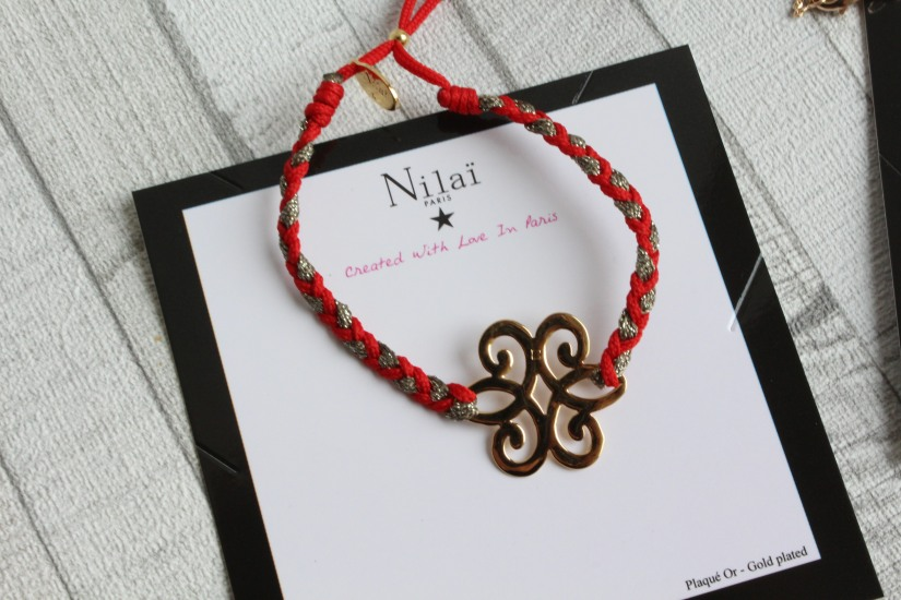 nilai-bijou-collier-paris-bracelet-arabasque-pteapotes-blog-mode-fashion