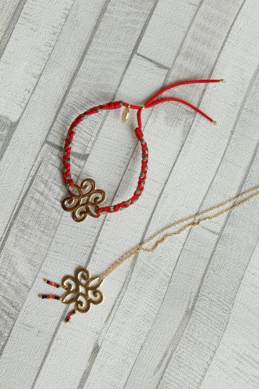 nilai-bijou-collier-paris-bracelet-arabasque-pteapotes-blog-parure