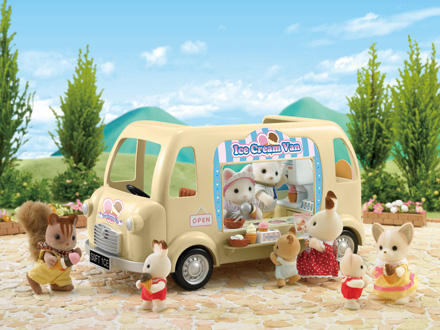 2808_ice_cream_van8_i