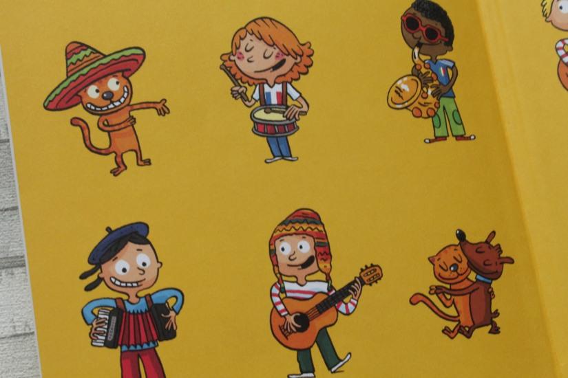 abc-melody-espagnol-decouverte-enfant-langue-anglais-eveil-chanson-imagier-simple-vocabulaire-couverture