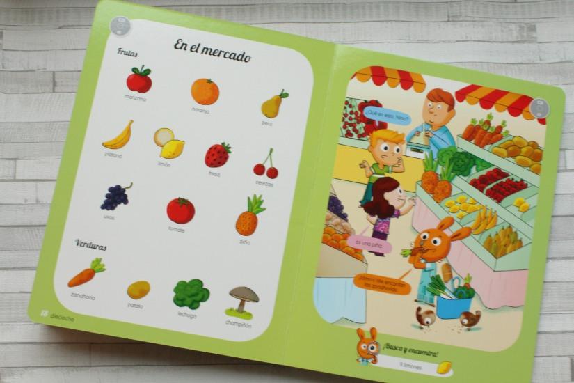 abc-melody-espagnol-decouverte-enfant-langue-anglais-eveil-chanson-imagier-simple-vocabulaire-legume-fruit