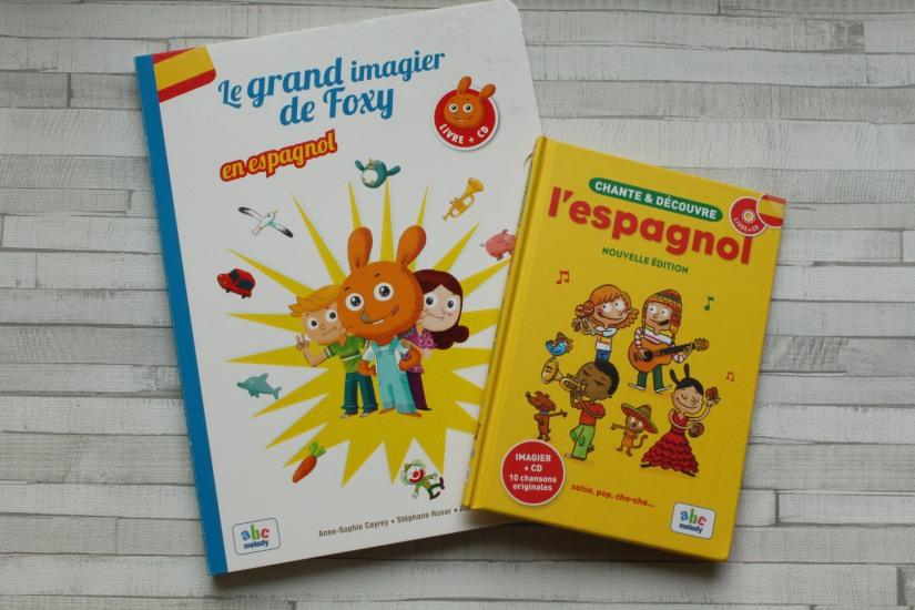 abc-melody-espagnol-decouverte-enfant-langue-anglais-eveil-chanson-imagier-simple-vocabulaire