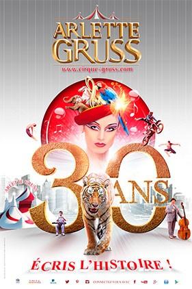 big-poster-les-30-ans-tour__tour