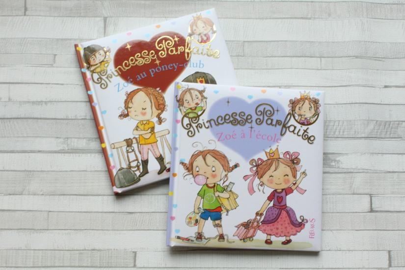 fleurus-super-hugo-livre-album-jeunesse-enfant-betise-sage-garçon-ecole-douleur-turbulent-zoe-princesse-parfaite