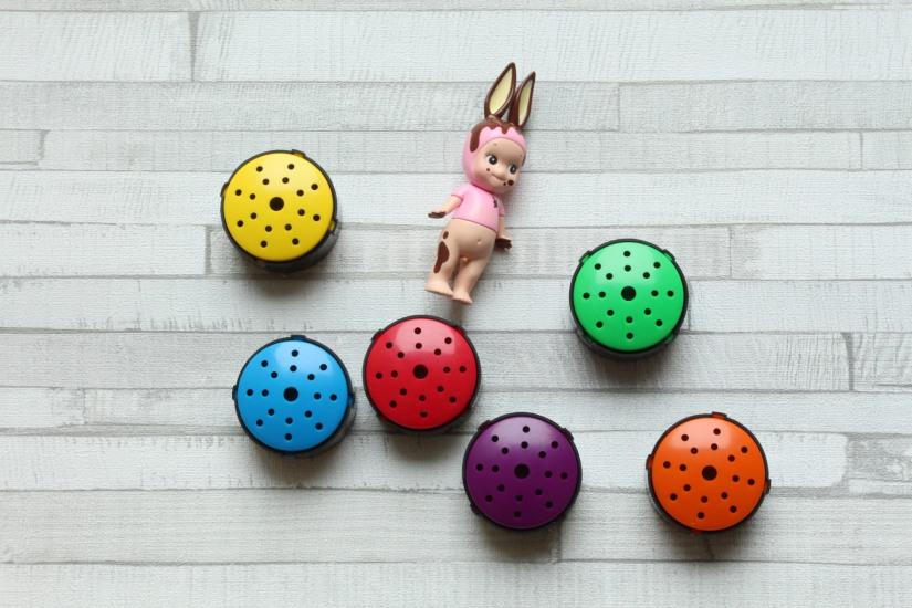 hop-toys-bouton-enregistreur-couleur-enfant-different-handicap-eveil-montessori-methode-apprentissage-decouverte-instit-ass-mat-langue