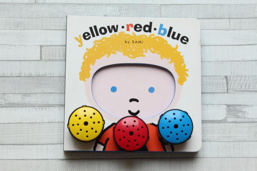 hop-toys-bouton-enregistreur-couleur-enfant-different-handicap-eveil-montessori-methode-apprentissage-decouverte-instit-ass-mat-livre
