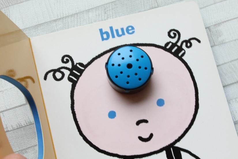 hop-toys-bouton-enregistreur-couleur-enfant-different-handicap-eveil-montessori-methode-apprentissage-decouverte-instit-ass-mat-materiel