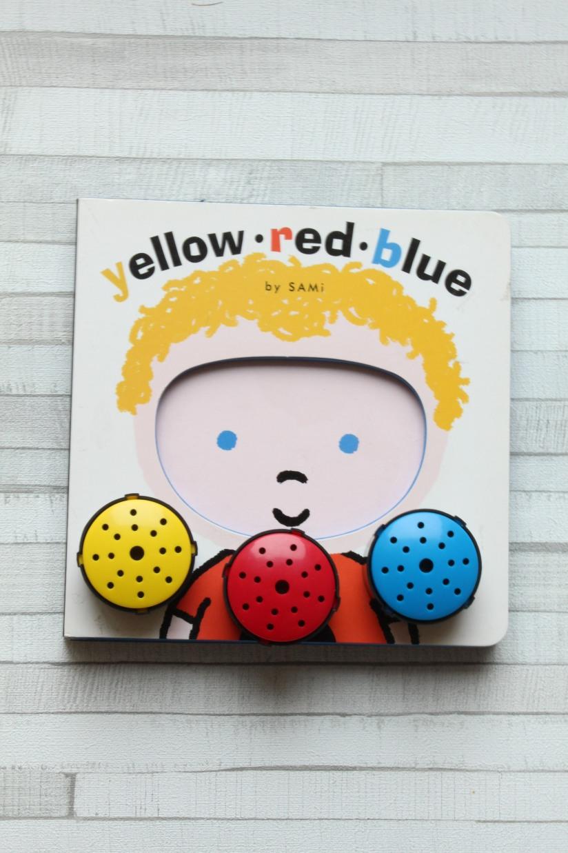 hop-toys-bouton-enregistreur-couleur-enfant-different-handicap-eveil-montessori-methode-apprentissage-decouverte-instit-ass-mat-support
