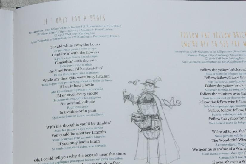le-magicien-d-oz-doz-dorothy-livre-cd-histoire-didier-jeunesse-chanson-judy-garland-film-comedie-musicale-paroles