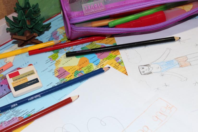 reve-aux-lettres-courrier-cadeau-abonnement-enfant-ecriture-lecture-interactif-reponse-ecrire-lire-royaume-correspondance