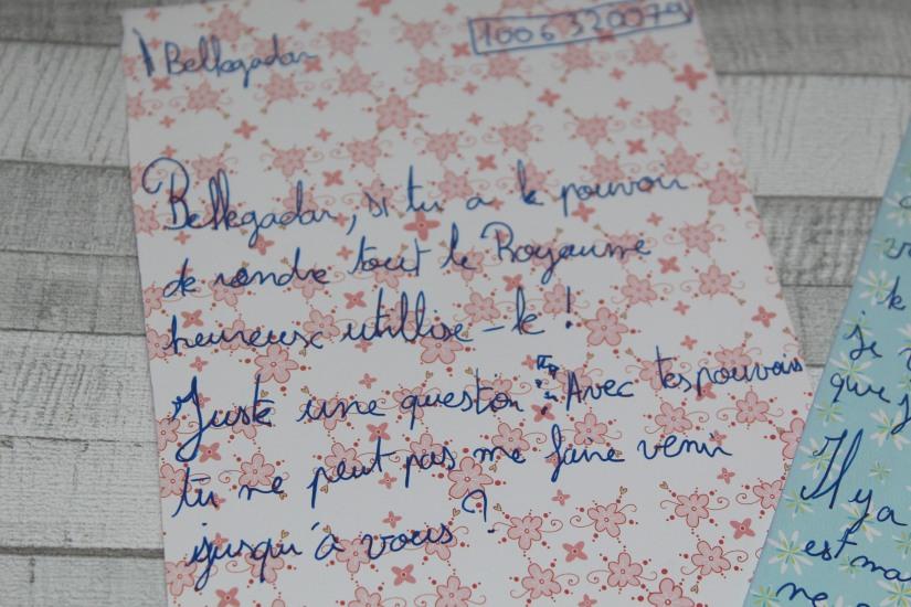 reve-aux-lettres-courrier-cadeau-abonnement-enfant-ecriture-lecture-interactif-reponse-ecrire-lire-royaume-correspondre-reflechir