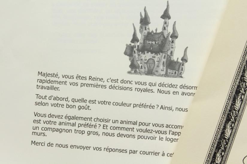 reve-aux-lettres-courrier-cadeau-abonnement-enfant-ecriture-lecture-interactif-reponse-ecrire-lire-royaume