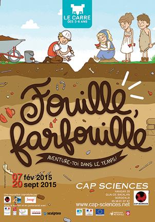 atelier_fouille_farfouille_cap_sciences_bordeaux2