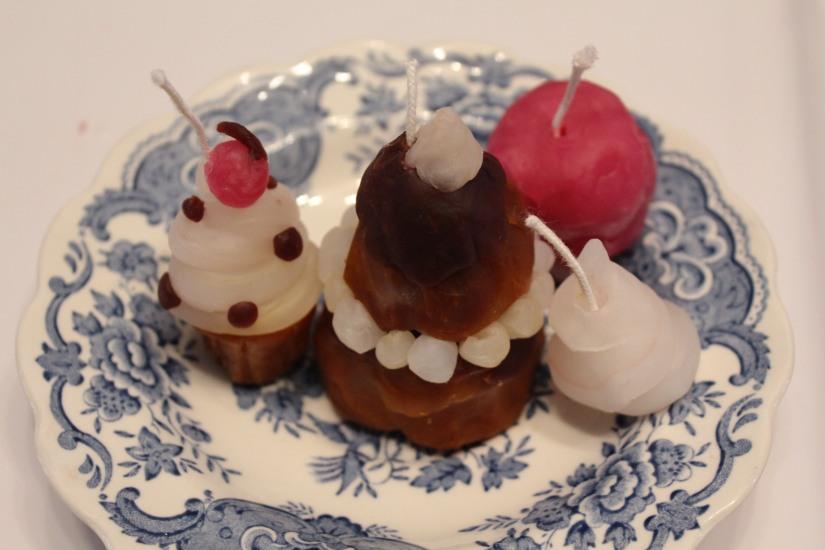 bougie-modeler-pate-cire-enfant-jeu-jouet-loisir-creatif-facile-cadeau-anniversaire-art-y-deco-lezard-gourmandise-gateau-pteapotes-lydie-boulangerie