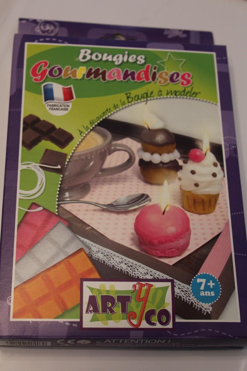 bougie-modeler-pate-cire-enfant-jeu-jouet-loisir-creatif-facile-cadeau-anniversaire-art-y-deco-lezard-gourmandise-gateau-pteapotes-lydie