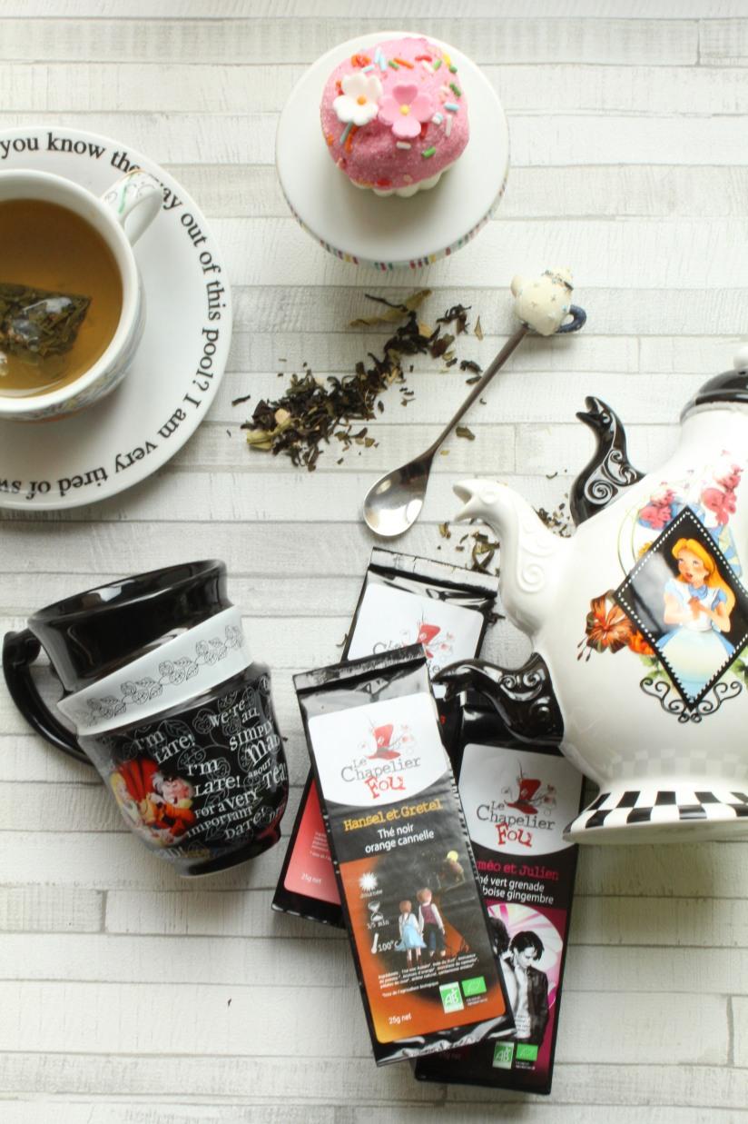 le-chapelier-fou-thé-the-tea-vrac-bio-boutique-ligne-internet-vente-sachet-alice-noir-vert-tisane-rooibos-disney-tasse-theiere