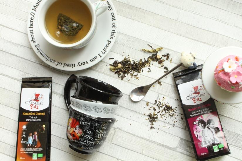le-chapelier-fou-thé-the-tea-vrac-bio-boutique-ligne-internet-vente-sachet-alice-noir-vert-tisane-rooibos-disneyland-tasse