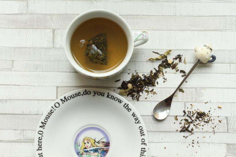 le-chapelier-fou-thé-the-tea-vrac-bio-boutique-ligne-internet-vente-sachet-alice-noir-vert-tisane-rooibos-gouter