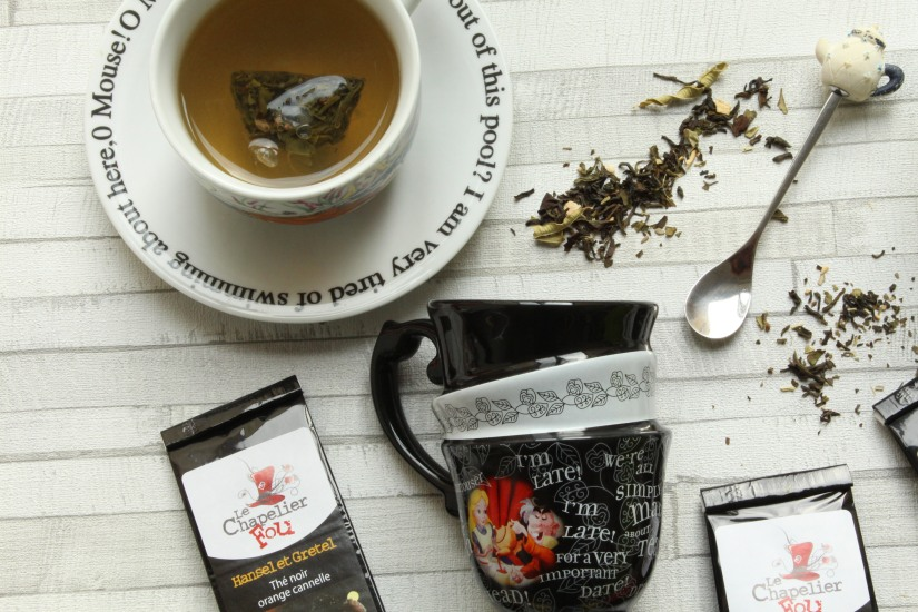 le-chapelier-fou-thé-the-tea-vrac-bio-boutique-ligne-internet-vente-sachet-alice-noir-vert-tisane-rooibos-merveilles