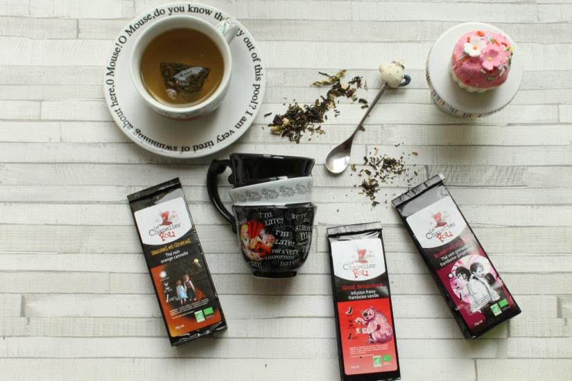 le-chapelier-fou-thé-the-tea-vrac-bio-boutique-ligne-internet-vente-sachet-alice-noir-vert-tisane-rooibos-tasse-disney