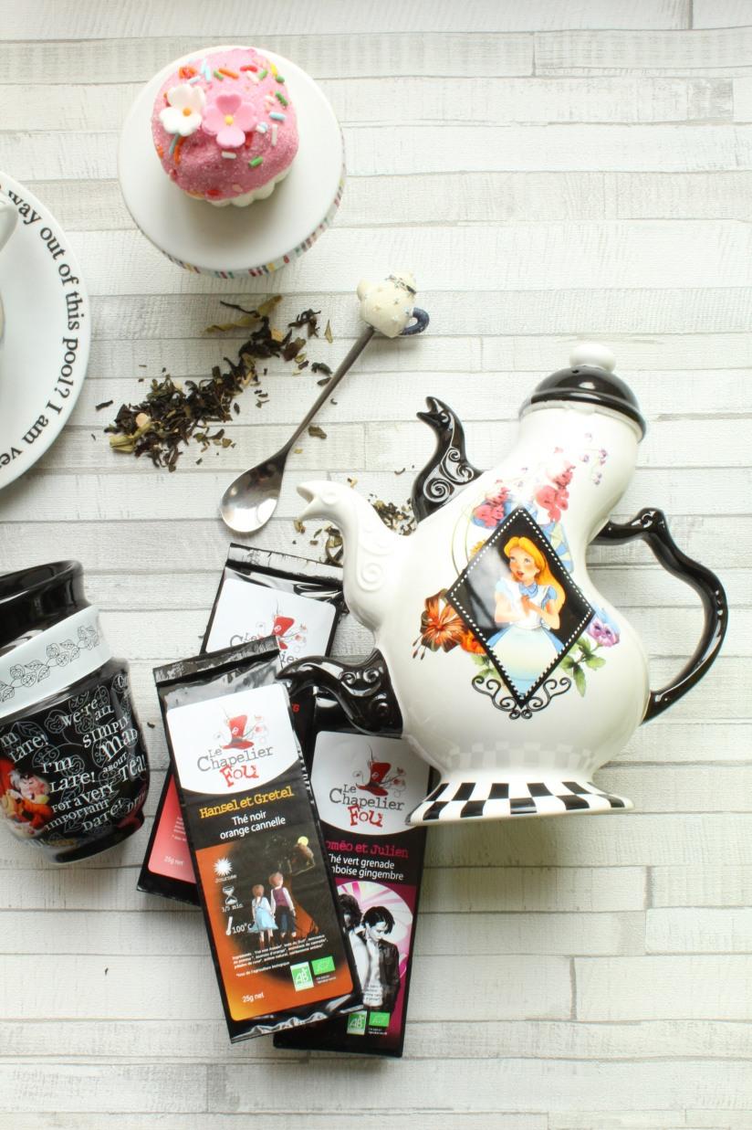 le-chapelier-fou-thé-the-tea-vrac-bio-boutique-ligne-internet-vente-sachet-alice-noir-vert-tisane-rooibos-teatime-wonderland