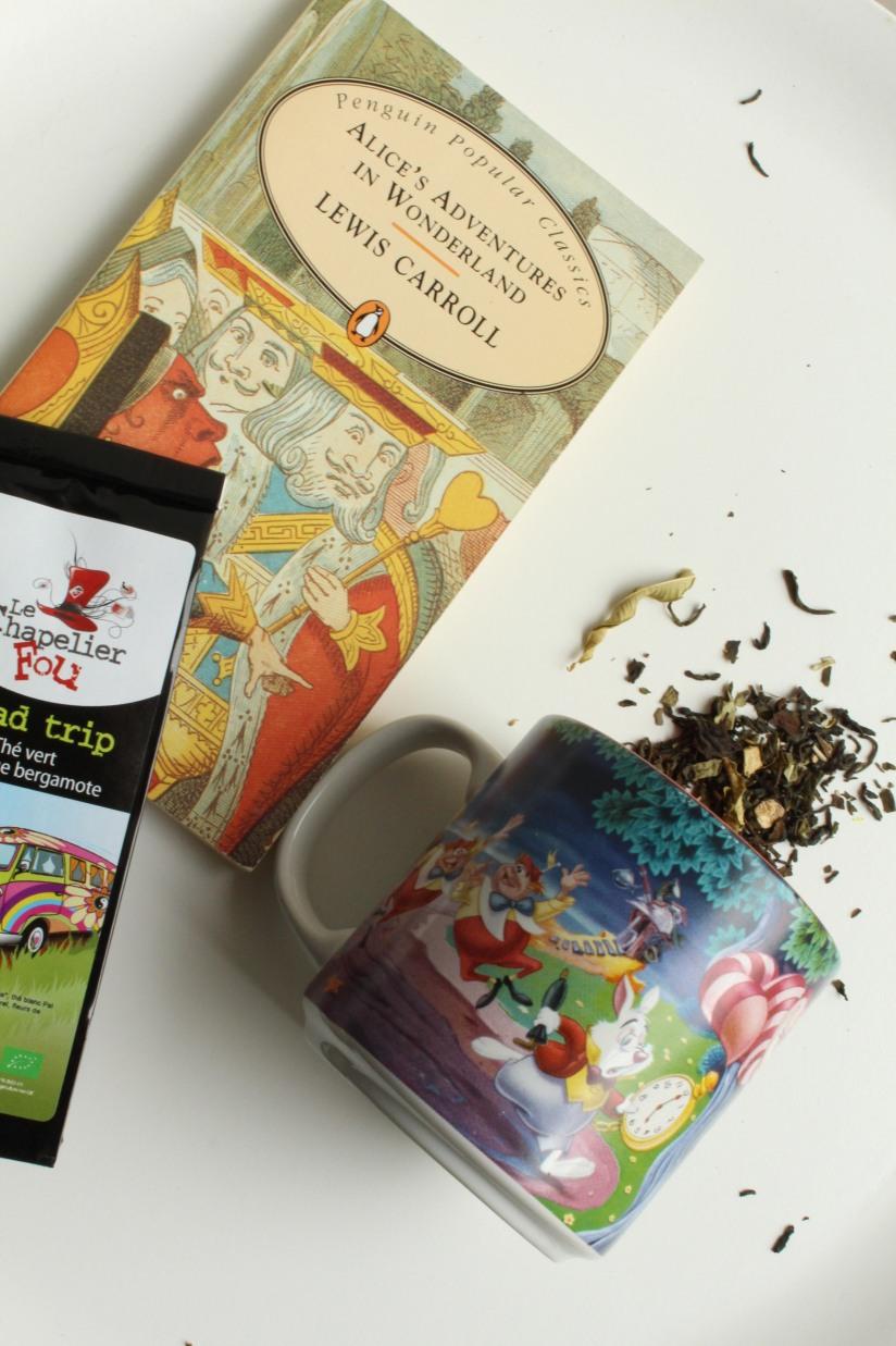 le-chapelier-fou-thé-the-tea-vrac-bio-boutique-ligne-internet-vente-sachet-alice-noir-vert-tisane-rooibos