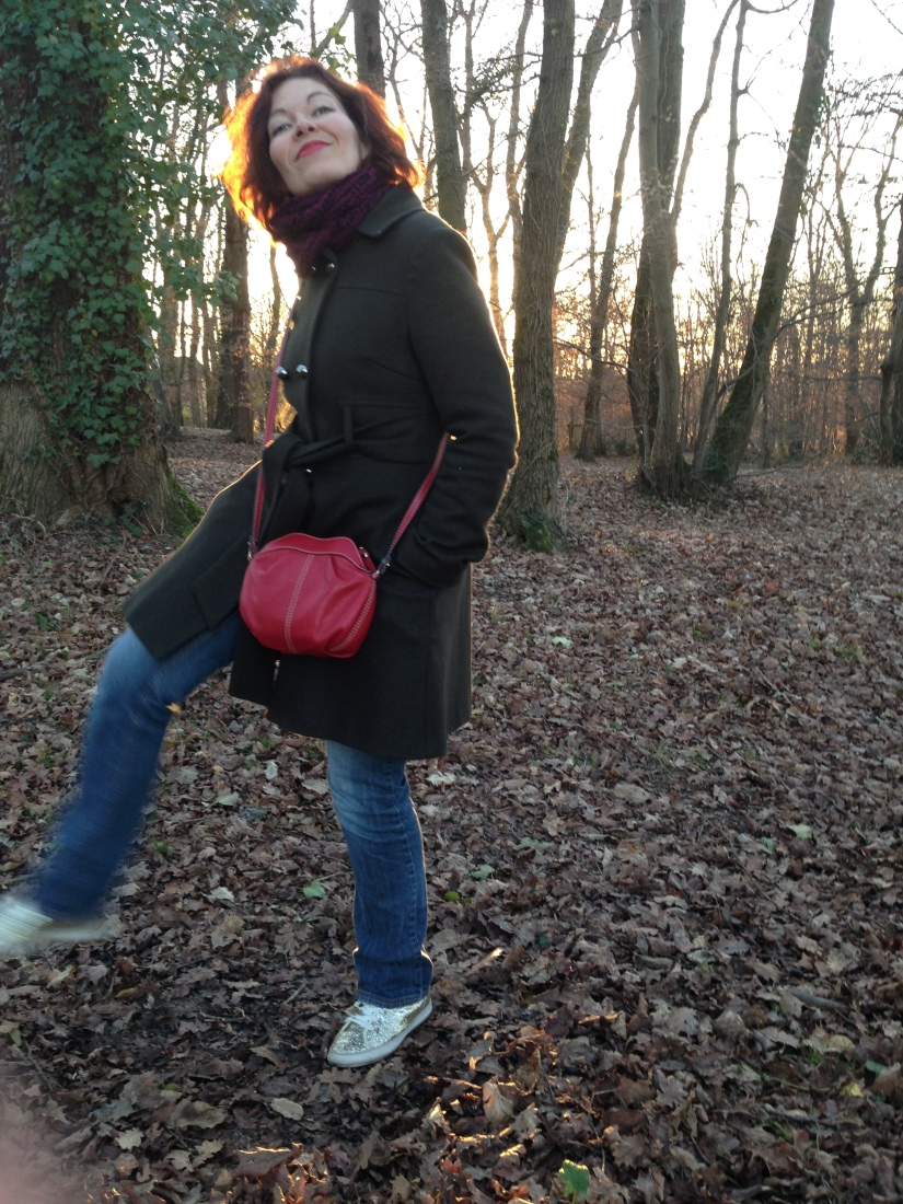 look-blog-lydie-pteapotes-maman-automne-hiver
