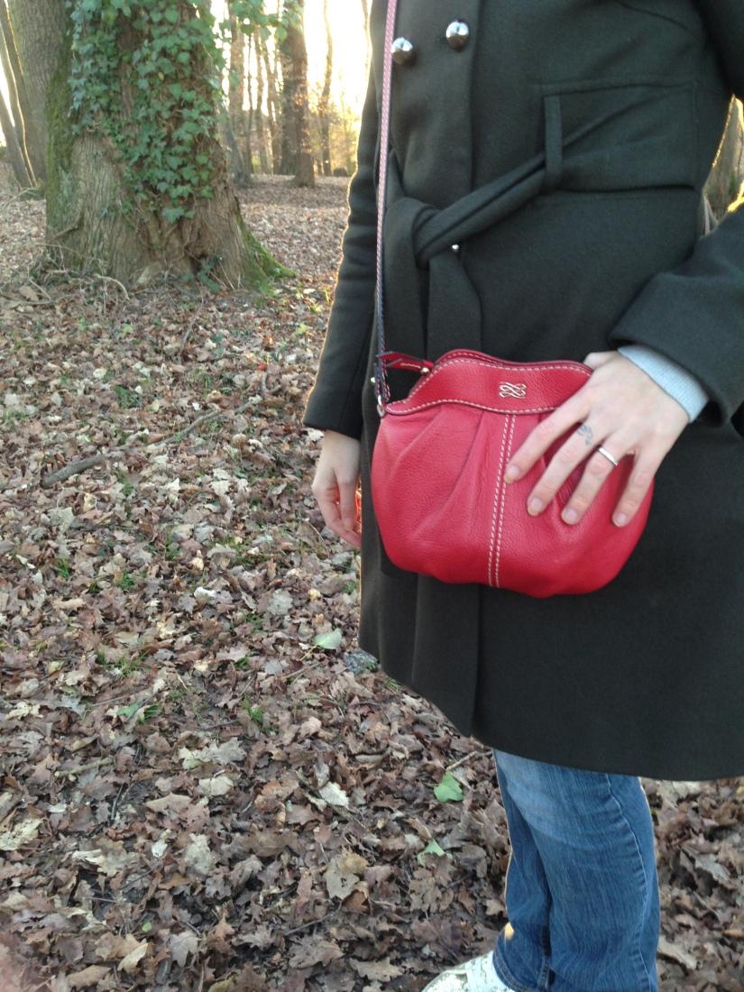 look-blog-lydie-pteapotes-maman-pochette-sac-lancel