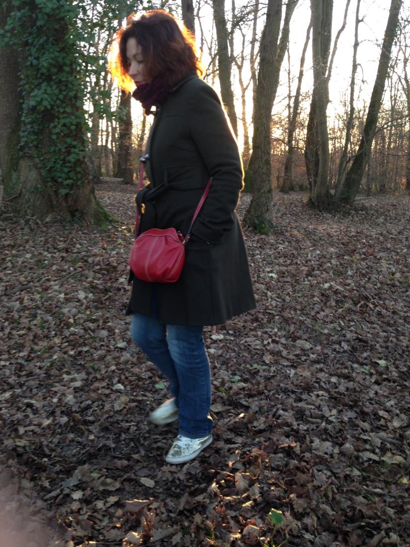 look-blog-lydie-pteapotes-maman-sac-lancel-rouge-petit