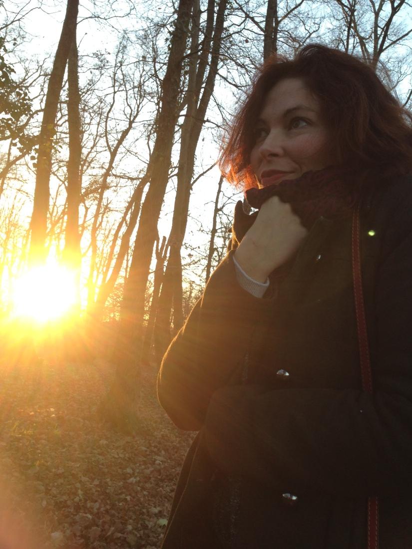 look-blog-lydie-pteapotes-maman-soleil