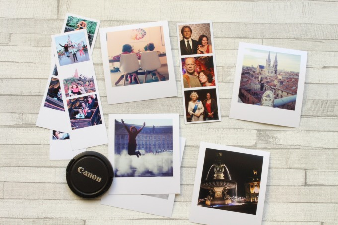 pixpopuli-photo-polaroid-photomaton-magnet-marque-page-souvenir-vacances-frigo-impression-imprimer-tirages-pteapotes-blog-lydie-disney