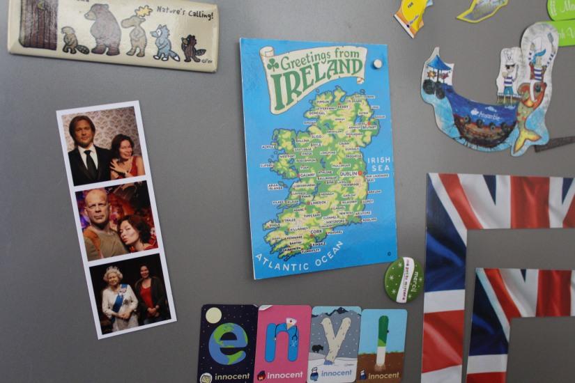 pixpopuli-photo-polaroid-photomaton-magnet-marque-page-souvenir-vacances-frigo-impression-imprimer-tirages-pteapotes-blog-lydie-ireland