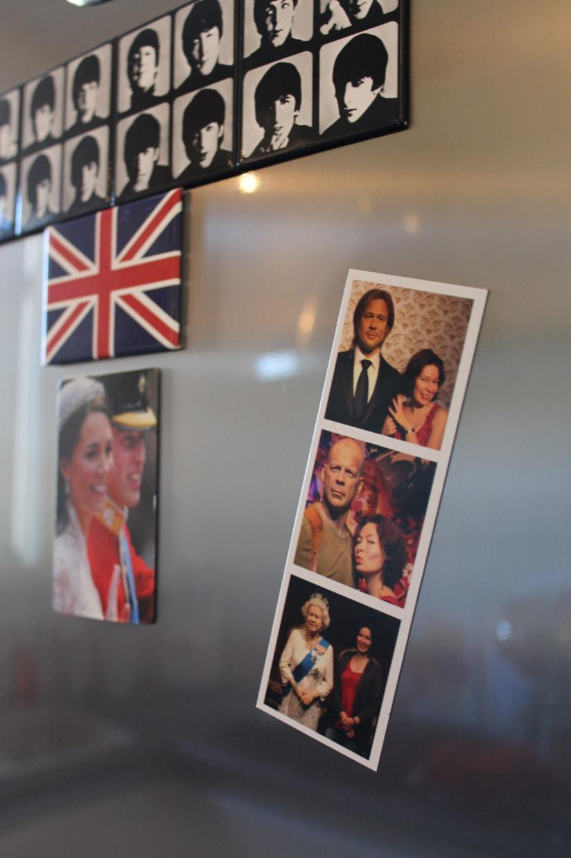 pixpopuli-photo-polaroid-photomaton-magnet-marque-page-souvenir-vacances-frigo-impression-imprimer-tirages-pteapotes-blog-lydie-uk