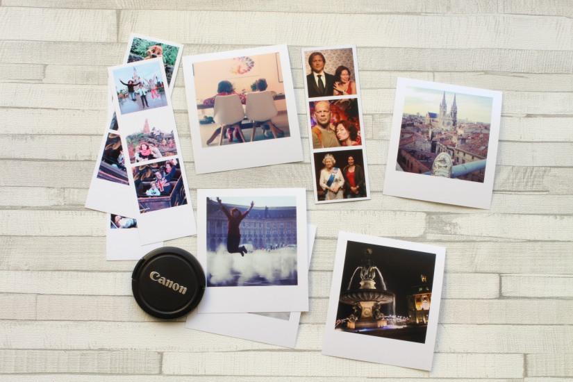 pixpopuli-photo-polaroid-photomaton-magnet-marque-page-souvenir-vacances-frigo-impression-imprimer-tirages-pteapotes-blog-lydie