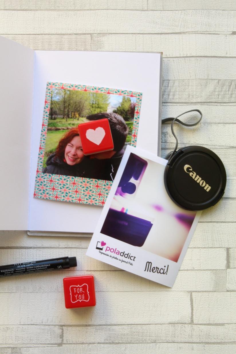 poladdict-grand-format-impression-photo-internet-site-boutique-famille-blog-deco-souvenir-cadeau-album-irlande-uk-drapeau-anglais-polafun-merci