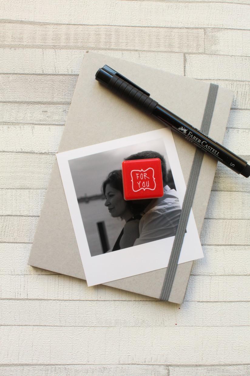 poladdict-grand-format-impression-photo-internet-site-boutique-famille-blog-deco-souvenir-cadeau-album-polafun