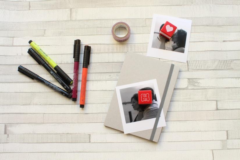 poladdict-grand-format-impression-photo-internet-site-boutique-famille-blog-deco-souvenir-cadeau-album