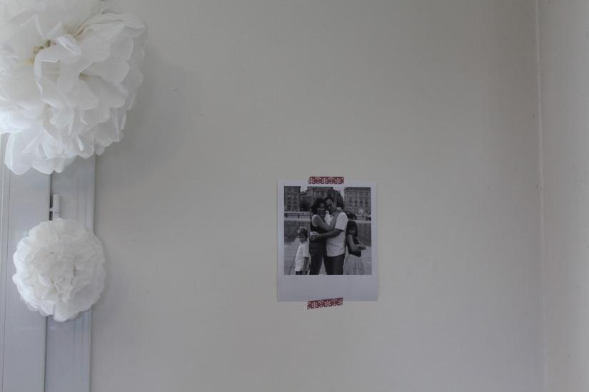 poladdict-grand-format-impression-photo-internet-site-boutique-famille-blog-deco-souvenir-cadeau