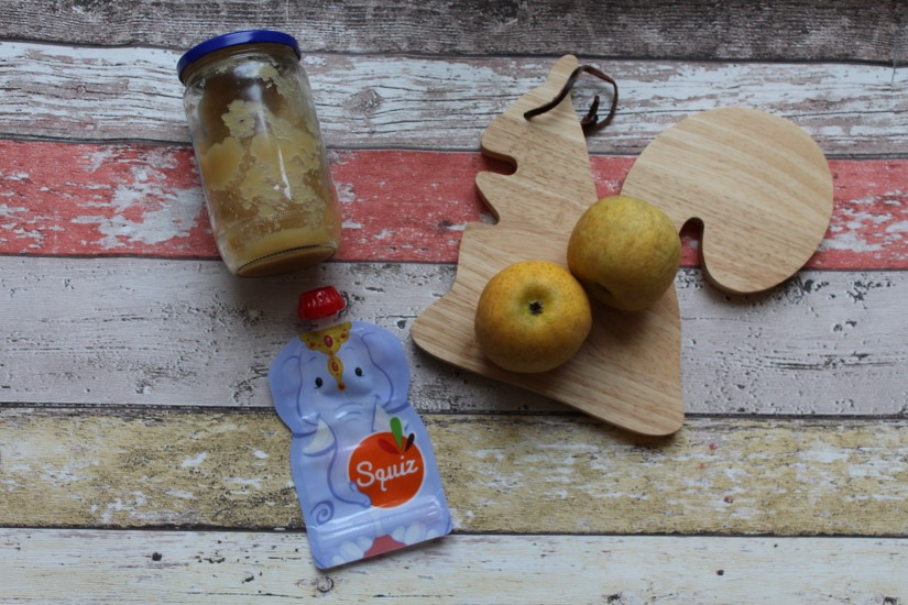squiz-gourde-plastique-compote-reutilisable-lavable-resistante-enfant-petit-gouter-pomme-lydie-pteapotes